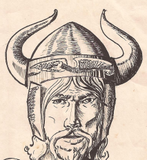 cropped-cropped-viking11.png