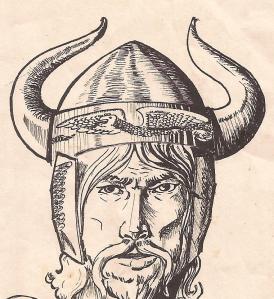 cropped-cropped-viking11.png