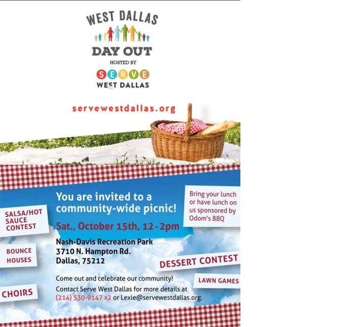 serve-west-dallas-community-picnic