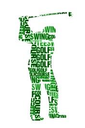 golf-1140860_1920